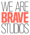 Brave_studios_Logo-google-business