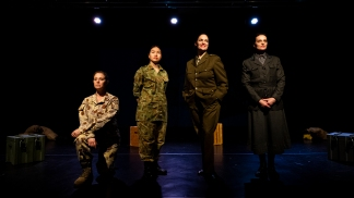 APOSCOT-2019-091-Hallowed Ground Army at the Fringe-534